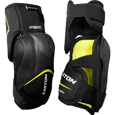Easton Stealth 75S II Elbow Pads