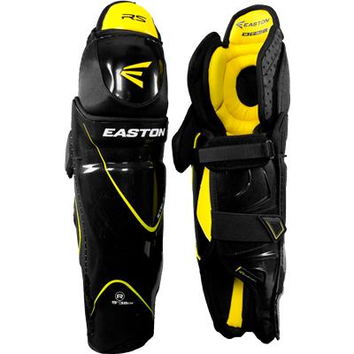 Easton Stealth RS II Shin Guards