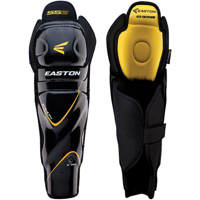 Easton Stealth 55S II Shin Guards