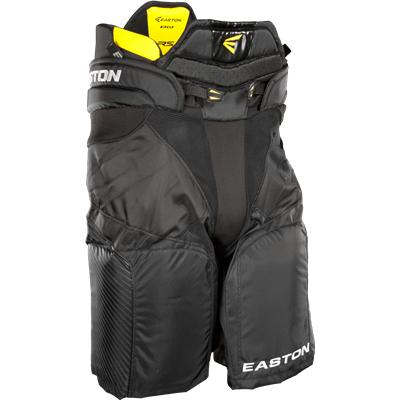 Easton Stealth RS II Player Pants