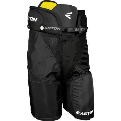 Easton Stealth 55S II Player Pants