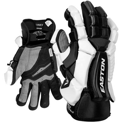 Easton Stealth Core Gloves