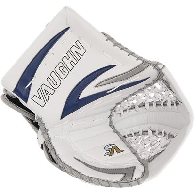 Vaughn 7990 Velocity 5 Goalie Catch Glove