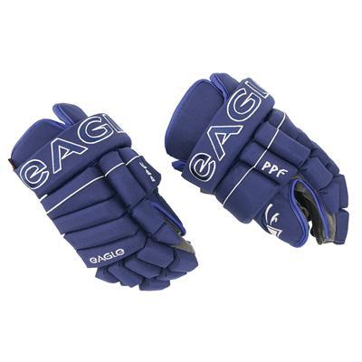 Eagle PPF Tuff-Tek Gloves