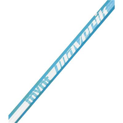 "Maverik Mynt 30"" Shaft"