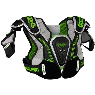 Maverik Combine Shoulder Pads