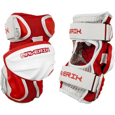 Maverik Maybach Deuce Arm Pads