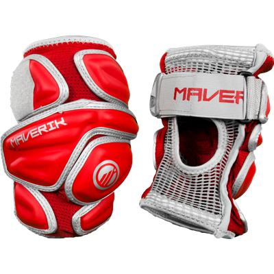 Maverik Maybach Deuce Elbow Pads