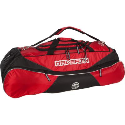 Maverik Kastle Team Bag
