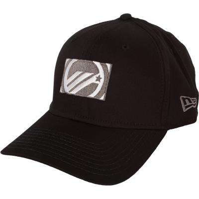 Maverik Stowe Flex Hat