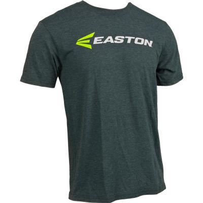 Easton Tri Blend Tee Shirt
