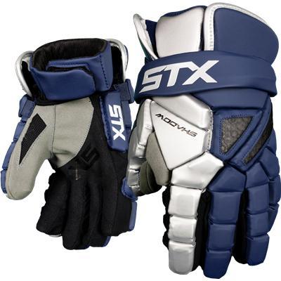 STX Shadow Gloves