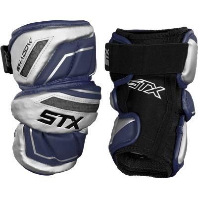 STX Shadow Arm Pads