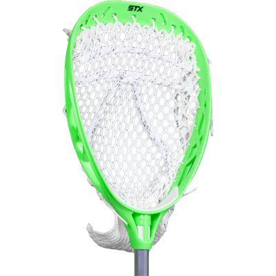 STX Eclipse Mini Goalie Stick
