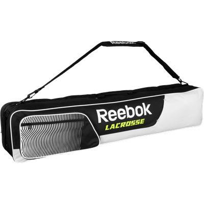 Reebok Women's Stick Bag