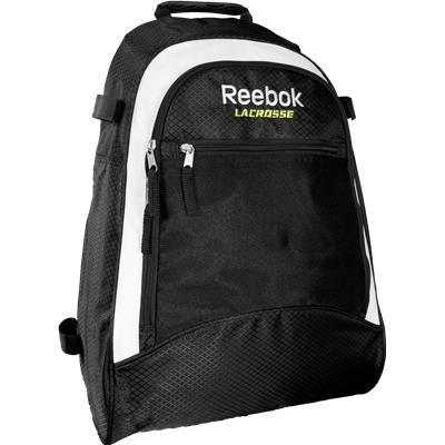 Reebok Women's Sling Bag