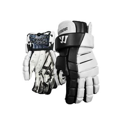Warrior Hypno 3 Junior Glove