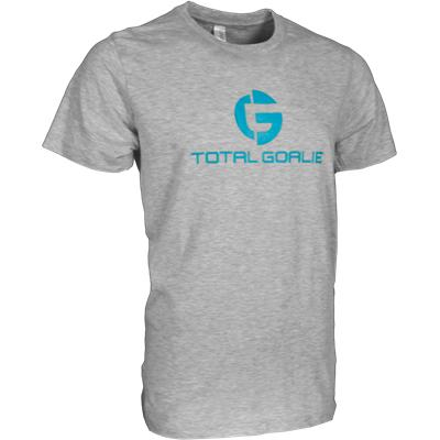 Total Goalie Tee Shirt