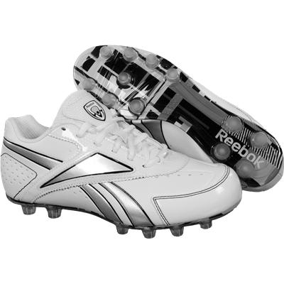 Reebok Vintage Cleats
