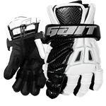 Gait Recon Pro Gloves