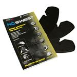 No Sweat Hat and Helmet Liner - 3 Pack