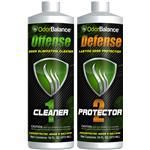 Odor Balance Offense/Defense Package Set
