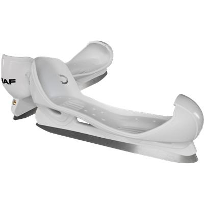 Graf Replacement Goalie Skate Cowling