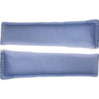 Sham Sweatbands Thin 2 Pack