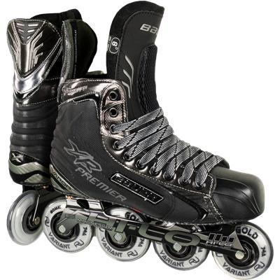 Bauer XR Premier Inline Skates