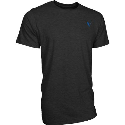 Pipe City Lacrosse Ultra Brolo Tee Shirt