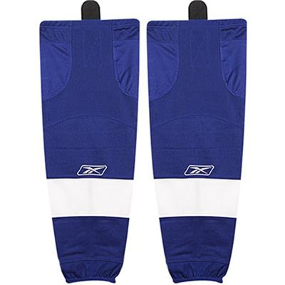 Reebok Tampa Bay Lightning Edge SX100 Hockey Socks