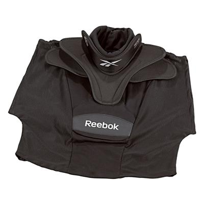 Reebok Goalie Pro Throat Collar