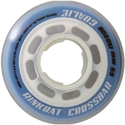 Rink Rat 2012 Crossbar Pro Goalie Wheel