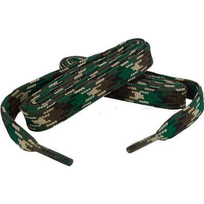 Bari Boot Laces
