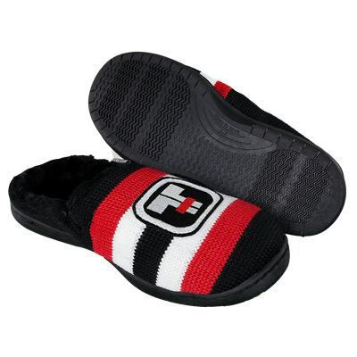 Gongshow Total Hockey Slippers