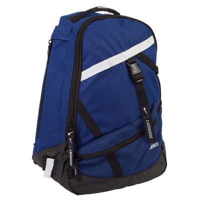 Nike Lazer Backpack Bag