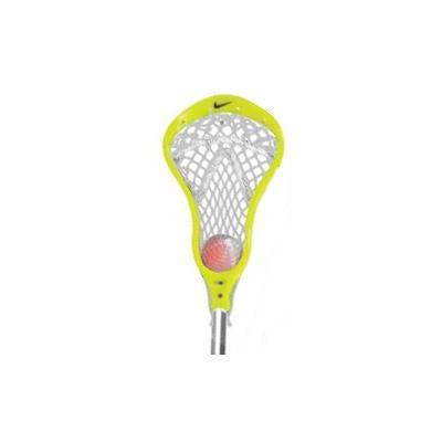 Nike Lakota Mini Stick w/ Ball