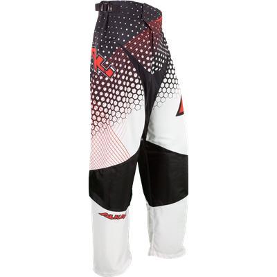 Alkali CA8 Inline Pants