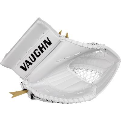 Vaughn T5500 TG Goalie Catch Glove - 2013 Model
