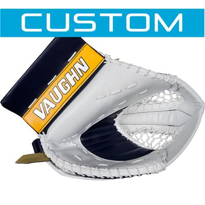Vaughn T5500 TG CUSTOM Goalie Catch Glove