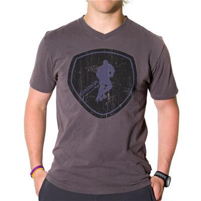 Gongshow Super Player Tee Shirt