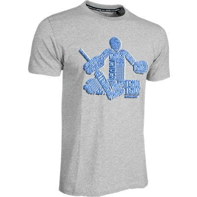 Gongshow Tendography Tee Shirt