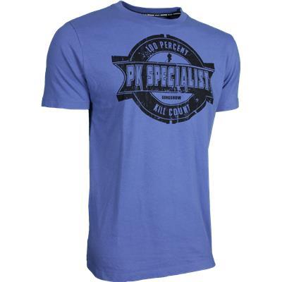 Gongshow PK Specialist Tee Shirt