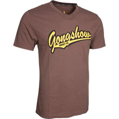 Gongshow On The Draw Tee Shirt