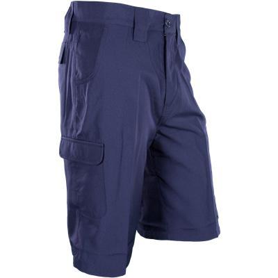 Gongshow Tree Trunks Shorts