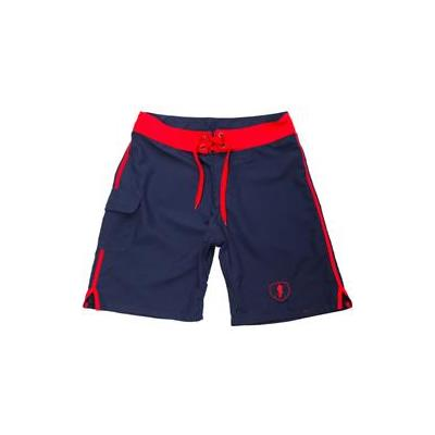 Gongshow Package Deal Board Shorts