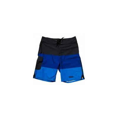 Gongshow On The Pond Board Shorts