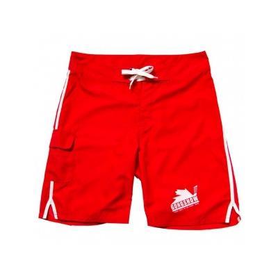 Gongshow Summer OT Board Shorts