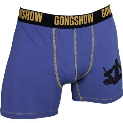 Gongshow Game Ready Boxers