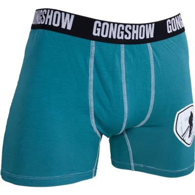 Gongshow Fire When Ready Boxers